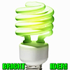 ysabetwordsmith: (Bright Idea)
