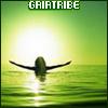 ysabetwordsmith: (Gaiatribe)