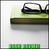 ysabetwordsmith: (book review)