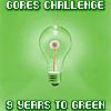 ysabetwordsmith: (Gore's Challenge)