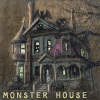 ysabetwordsmith: (monster house)