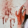 educated_virgin: (blood of my blood, flesh of my flesh)