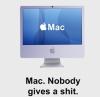 rebooted: (Mac)