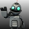 rebooted: (Clank)