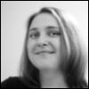 irina_glazaceva: (26)