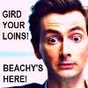 beachy_geek: (BEACHY'S HERE)