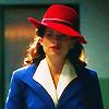 sperrywink: Avengers_AgentCarter_redhat_byAlessia1403 (Avengers_AgentCarter_redhat_byAlessia140)