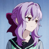 shinoa: (Default)