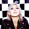 chaelincl: (checked)