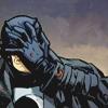 grouchinleather: (Facepalming so hard)