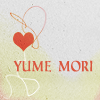 yume_mori: (everything's better with hearts)