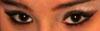 anonimka: (Эти глаза напротив...)