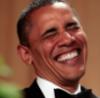 bitter_onion: (Obama)