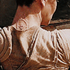 fastandfuriosa: (we are not things)