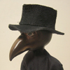 7popugaeff: (top hat)
