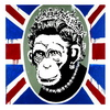 7popugaeff: (Britain)