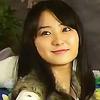 akinoame: (Hina: Smile)
