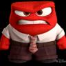 youveruinedpizza: (Anger)