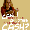 nvrbnkisst: (Anya wants cash)