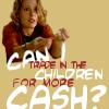 nvrbnkisst: (not children, Anya wants cash)