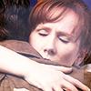jetpack_monkey: (Donna - Sad Hugs)