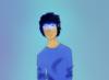 blueagnite: (Default)