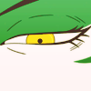 stompadour: most of these icons from <user name=sways> ((camera zooms in on jaspers face))