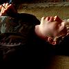 emotioneater: (Sleeping)