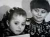 lara_l: (детская)