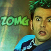 jetpack_monkey: (The Doctor (10) - ZOMG)