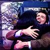jetpack_monkey: (Martha & 10 - HUGZ!)