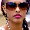 such_heights: (sense8: amanita [sunglasses])
