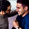 such_heights: (sense8: lito/hernando [laugh])