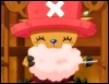 tonytonychopper: All your cottoncandy are belong to Chopper (COTTONCANDY)
