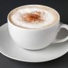 coffeetodiefor: (Default)