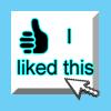 idamus: (I liked)
