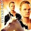 jetpack_monkey: (NPH on a Unicorn)