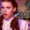 jetpack_monkey: (Dorothy - Trippin' Balls)