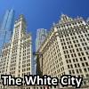 dorchadas: (Chicago)