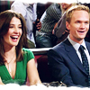 jetpack_monkey: (Robin & Barney - Awesome Together)