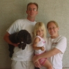 kyliebeth: (Family)