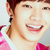 teddaybear: He's my husband :) (ki kwang)