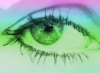 openscarf: (Moody eye)