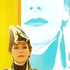 aethel: (awesome troi [by softestbullet])