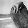 sistabro: (beach in hand)