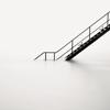 sistabro: (nowhere stairs)