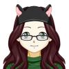emerald_gem: (Kittyhat)