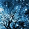 gb: (stardust)