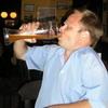 newlander90: (Люблю пиво!)