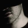 fightlikehell: (speak of the devil, black mask)